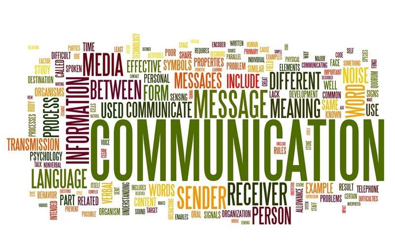 Vajon az egyszavas kommunikációé a jövő?