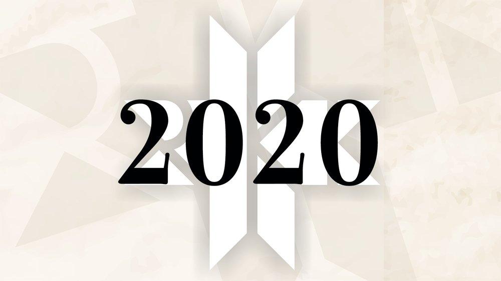 RKK 2020